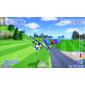 Jogo Pilotwings Resort para Nintendo 3DS - Seminovo