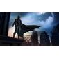 Jogo Batman The Enemy Within para Playstation 4 - Seminovo