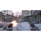 Jogo Call of Duty: Black Ops para Playstation 3 - Seminovo