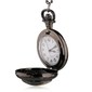Relógio de Bolso Alice In Wonderland - Were All Mad Here