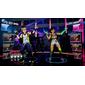 Jogo Dance Central 3 para Xbox 360 - Seminovo