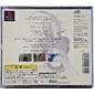 Jogo Final Fantasy IX para Playstation - Japonês