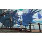 Jogo Gravity Rush 2 para Playstation 4 - Seminovo