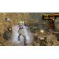 Jogo Red Faction Guerrilla para Xbox 360 - Seminovo