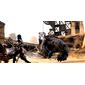 Jogo Dragon Age II para Playstation 3 - Seminovo