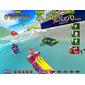 Cartucho Wave Race para Nintendo 64