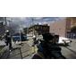 Jogo PayDay 2: Crimewave Edition para Playstation 4 - Seminovo