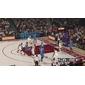 Jogo NBA 2K15 para Playstation 4 - Seminovo