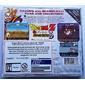 Jogo Dragon Ball Z Ultimate Battle 22 para Playstation