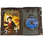 Jogo Harry Potter And The Chamber of Secrets para GameCube