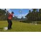 Jogo Tiger Woods PGA Tour 08 para Xbox 360 - Seminovo