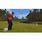 Jogo Tiger Woods PGA Tour 08 para Playstation Portable - Seminovo