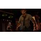 Jogo The Wolf Among Us para Playstation 3 - Seminovo