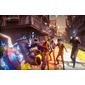Jogo We Happy Few para Playstation 4 - Seminovo