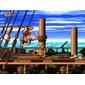 Jogo Donkey Kong Country 2 para Super Nintendo