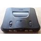Console Nintendo 64 - Controle + Jogo + Cabos