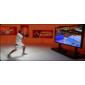 Jogo EA Sports Active 2 para Playstation 3 - Seminovo (Somente Jogo)