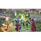 Jogo OverRide Mech City Brawl para Xbox One