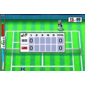 Cartucho Tennis No Oji-Sama 2003: Passion Red para GameBoy Advance