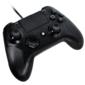 Controle Warrior Multilaser para Playstation 4 / Playstation 3 / PC