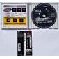 Jogo Simple 1500 Series The Block Kuzushi para Playstation