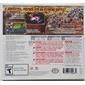 Jogo Dragon Ball Z Extreme Butoden para Nintendo 3DS - Seminovo