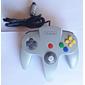 Controle para Nintendo 64 - Original