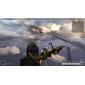 Jogo Warhawk para Playstation 3 - Seminovo (Servidor Offline)