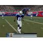 Jogo Madden NFL 2004 para Xbox Clássico - Seminovo