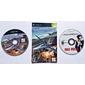 Kit Jogos Max Payne e Airforce Delta Storm para Xbox Clássico