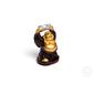4 Budas da Sorte - Pequeno