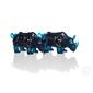 Rinocenronte Azul