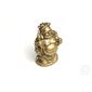 4 Budas da Sorte - Médio