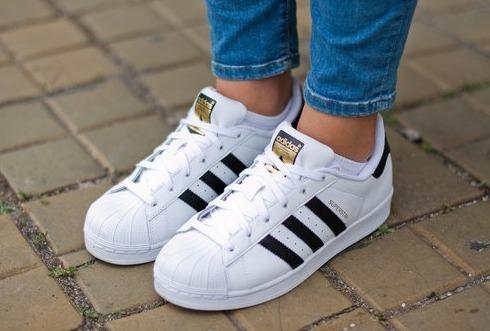 3282470a0c Tênis Adidas Superstar - FIGNANA ATACADO