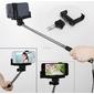 Selfie Monopod - Fotos perfeitas  MEGA PROMOÇÃO SÓ R$: 39,90  *Entrega imediata