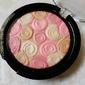 Blush mosaico P&W