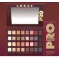 Paleta Lorac Mega Pro - Edição limitada  *Pronta entrega