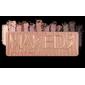 Lançamento Naked3   *ENTREGA IMEDIATA