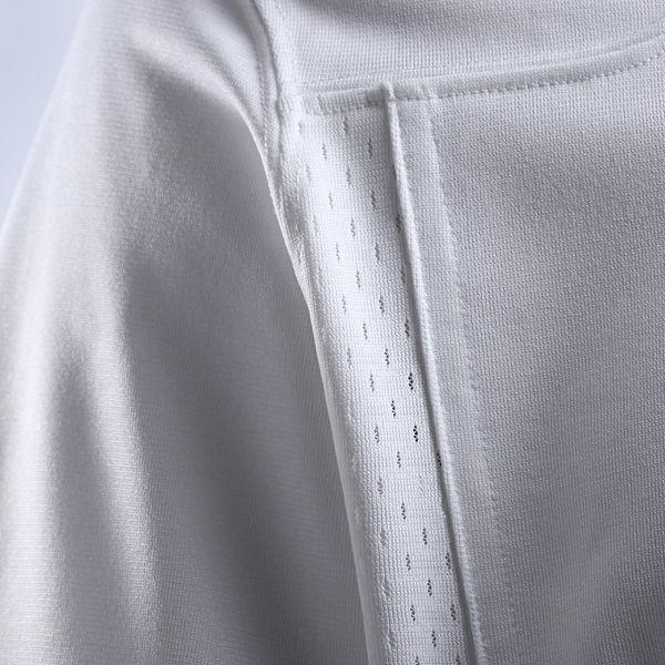 Camisa do Green Bay Packers Branca - NFL - Qualquer Jogador - Oficial 69e8471dd8b83