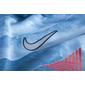 Camisa do Chelsea Third 2018 / 2019 - Personalização e Frete Grátis