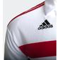 Camisa do São Paulo FC - Home 2018 - Personalização e Frete Grátis