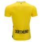 Camisa do Borussia Dortmund - Home - 2017 / 2018 - Personalização e Frete Grátis