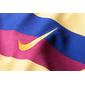 Camisa do Barcelona - Away - 2019 / 2020 - Personalização e Frete Grátis