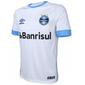 Camisa do Grêmio Away 2018 - Personalização e Frete Grátis