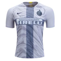 Camisa da Inter de Milão - Third 2018   2019 - Personalização e Frete Grátis 202d308e9c2a4