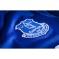 Camisa do Everton da Inglaterra - Home - 2018 / 2019 - Personalização e Frete Grátis