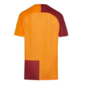 Camisa do Galatarasay da Turquia - Home - 2018 / 2019 - Personalização e Frete Grátis
