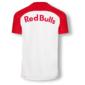 Camisa do Red Bull Salzburg - Home - 2018 / 2019 - Personalização e Frete Grátis