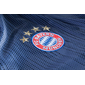 Camisa do Bayern de Munique - Third - 2018 / 2019 - Personalização e Frete Grátis