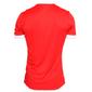 Camisa do Nottingham Forest da Inglaterra - Home - 2017 / 2018 - Personalização e Frete Grátis